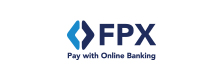 online payment through FPX