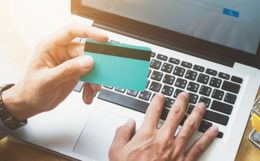 Online payment mistakes that affect business