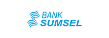 online payment through bank Sumsel