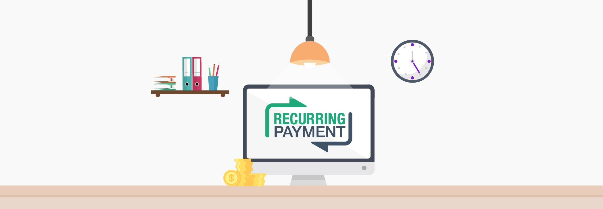 What Do You Need To Know About MOLPay Recurring Payments?
