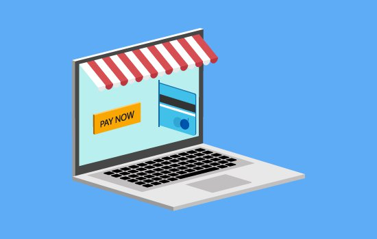 How Does the Role of Payment Gateway and Shopping Cart