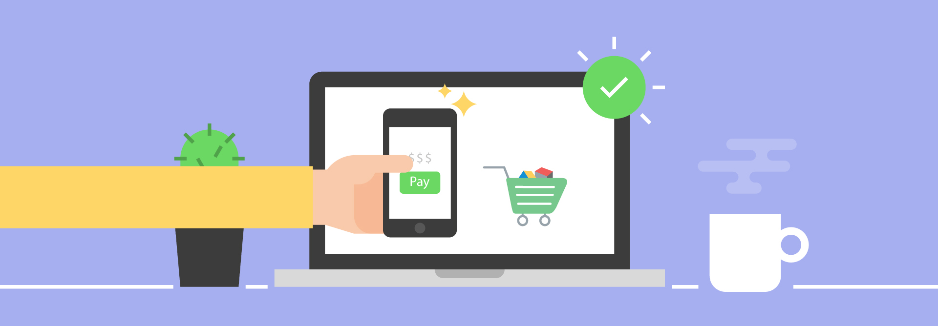 Never Miss Out A Thing During Payment Reconciliation