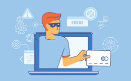 How to Prevent Fraud from E-commerce Business