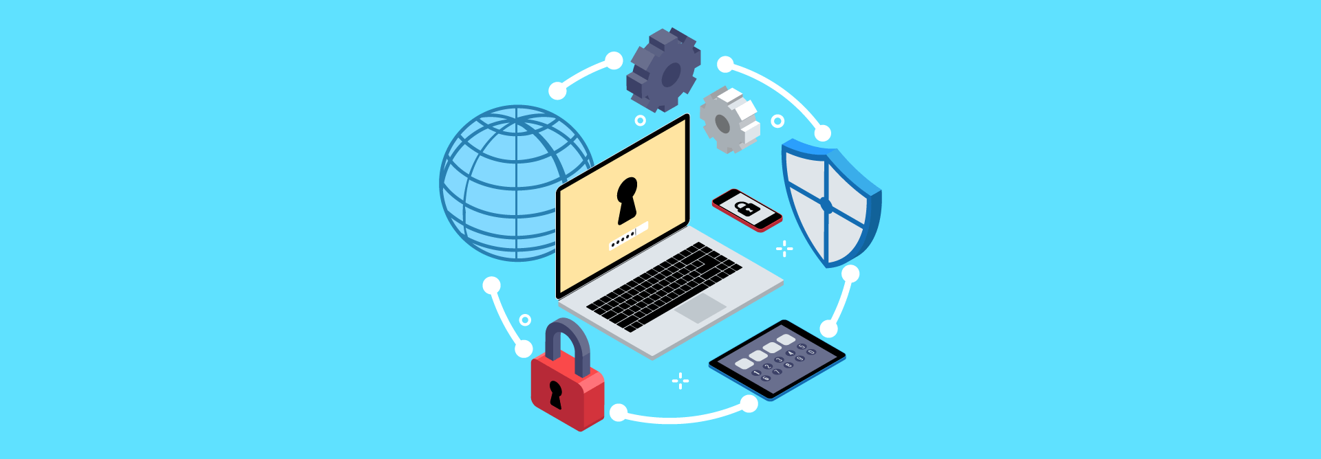 Tips to Maximize the Security of your Business
