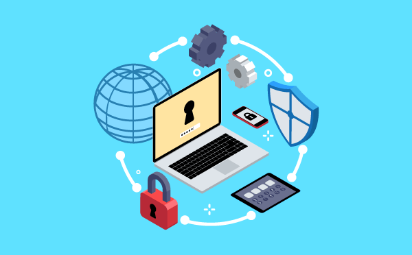 Tips to Maximize the Security of Business