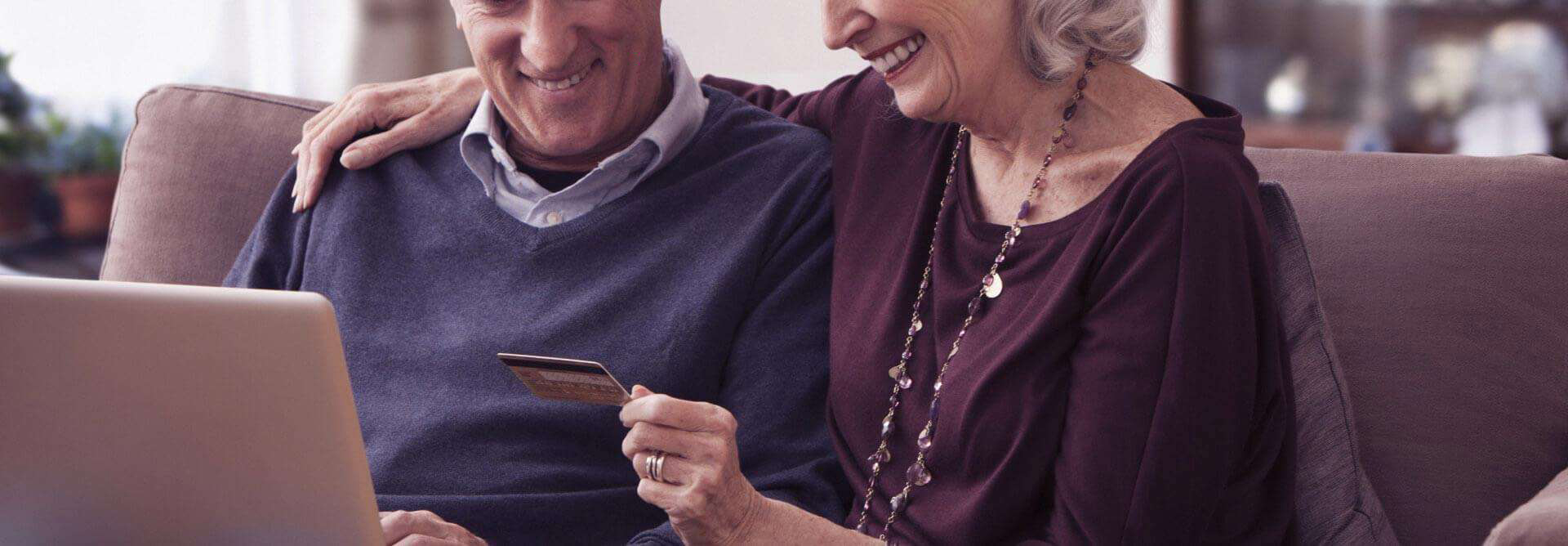 4 Tips On Attracting Elder Generation to Your E-Commerce Business
